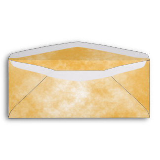 ORANGE CREAMSICLE FOG BACKGROUND TEXTURES TEMPLATE ENVELOPE