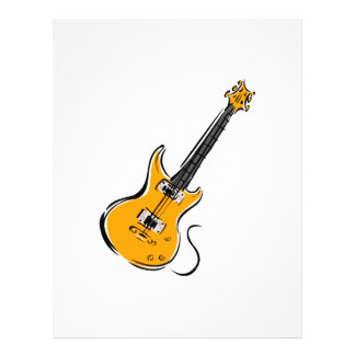 orange electric guitar music graphic.png flyer