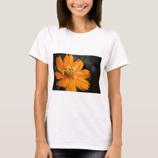 Orange Flower (Gift) T-Shirt