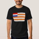 Orange Free State T-shirt