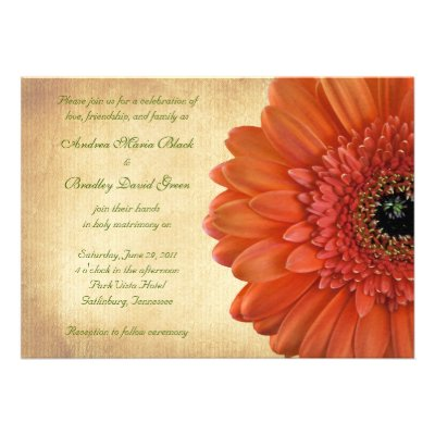 The most popular Invitations, Stamps, RSVP and much more for your ...