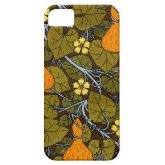 Orange Goards iPhone 5 Covers