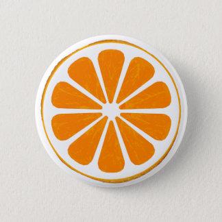 orange. hybrid. button. button
