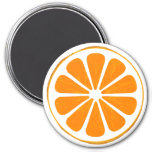 orange. hybrid. magnet.