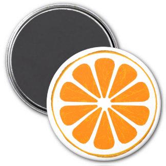 orange. hybrid. magnet. magnet