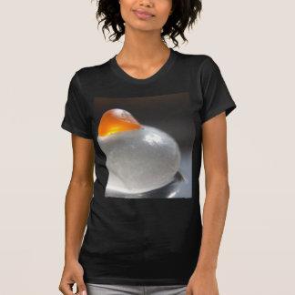 Orange Jelly T-Shirt