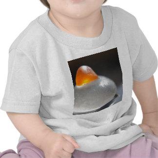 Orange Jelly Shirts