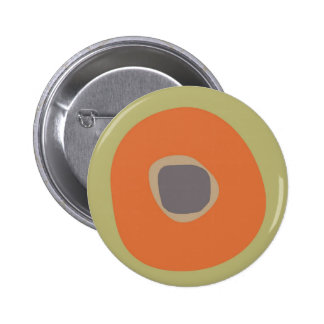 Orange JPEG Pins