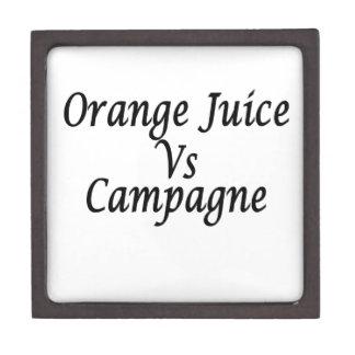 orange juice vs campagne.png gift box