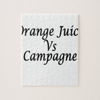 orange juice vs campagne.png jigsaw puzzle
