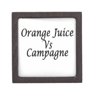 orange juice vs campagne.png keepsake box