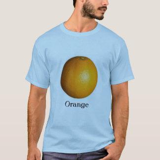 Orange, Orange T-Shirt