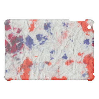 orange purple red 2 wrinkled paper towel.jpg case for the iPad mini