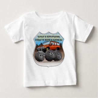 Orange_Red_H2.png T-shirt