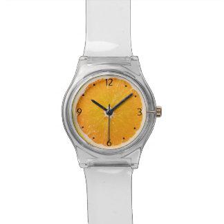 orange slice may28th watch