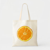 artsprojekt, orange, tote, fruit, grocery, eco-friendly, less plastic, shopping bags, no more plastic bags, shopping, phenolic plastic, tea, phenolic urea, black tea, polypropylene, Mesh (scale), coumarone-indene resin, North America, coumarone resin, fluorocarbon plastic, polypropene, haversack, beanbag, personnel pouch, polyvinyl-formaldehyde, silicone resin, packsack, cellulosic, thermoplastic, thermoplastic resin, thermosetting compositions, greengrocery, soldiery, acrylonitrile-butadiene-styrene, thermosetting resin, amino p, Bag with custom graphic design