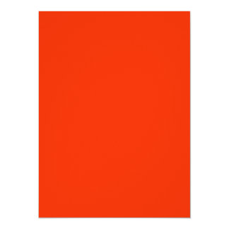 Orange Visual Identifiers Color Coding Tools Invitation