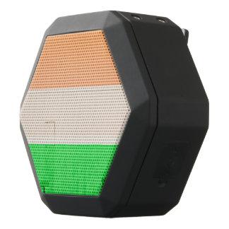 Orange White Green Black Boombot Rex Bluetooth Speaker