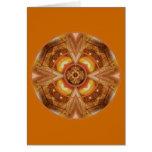 Orange you glad Sacral Chakra Cards