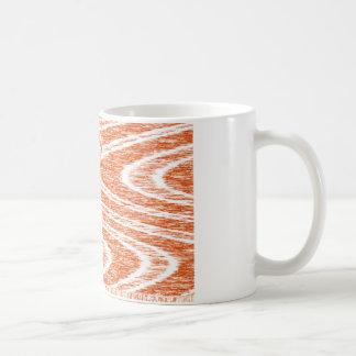 OrangeDeer Stationery Coffee Mug