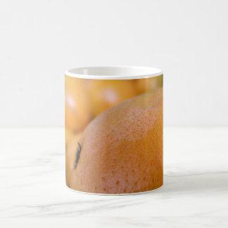 Oranges 2 Mug