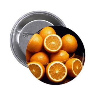 Oranges Buttons