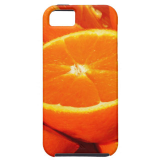 Oranges Photograph iPhone SE/5/5s Case