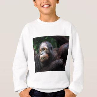 Orangután Remera