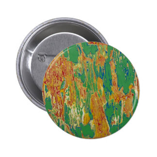 Oranic Schematic Buttons