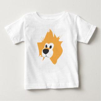Oranje Leeuw - camiseta de Holanda