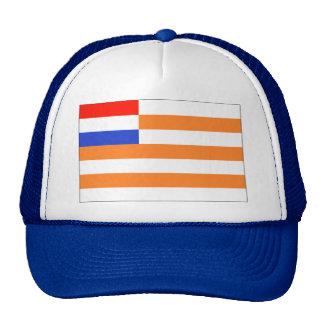 Oranje-Vrystaat Trucker Hat