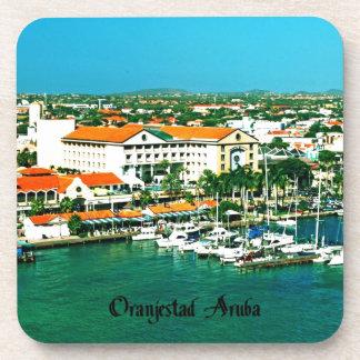 Oranjestad Aruba Posavaso