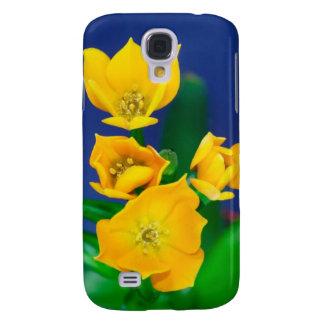 Oranjezicht Funda Para Galaxy S4