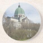 Oratorio de San José, Montreal Posavasos Personalizados