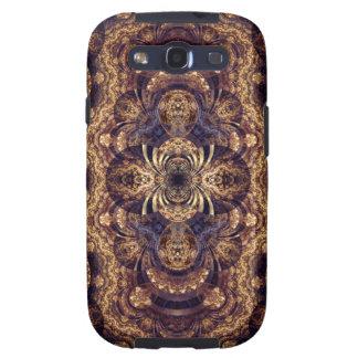 Oratum Case-Mate Case Samsung Galaxy S3 Covers