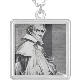 Orazio Gentileschi de van Dyck Joyeria Personalizada
