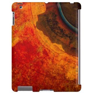 """""""Orb Burn"""" JTG Art Case"""