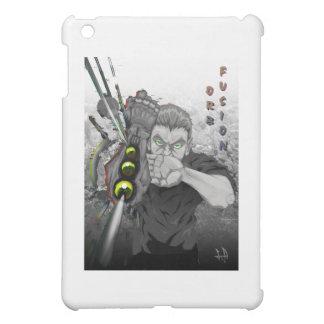 Orb Fusion iPad Mini Cover