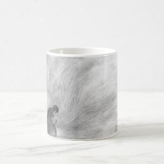 Orb Magic Mug