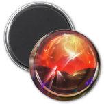 orb magnets