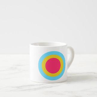 Orb Mug