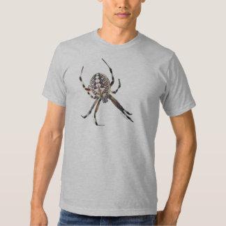 Orb Spider T Shirt