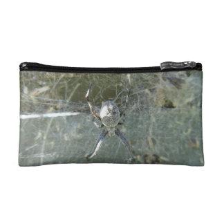 Orb Weaver Bag Makeup Bag