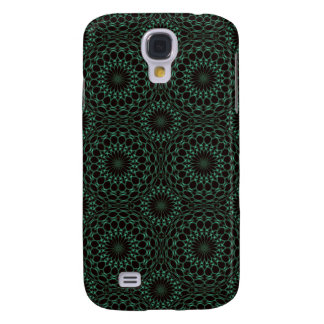 Orbigree Big & Small Galaxy S4 Cover