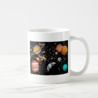 orbit1 taza de café
