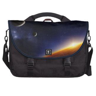 Orbit Commuter Bags