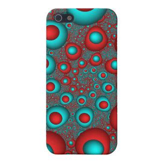 ORBIT iPhone SE/5/5s CASE