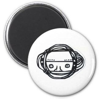 Orbit Magnet