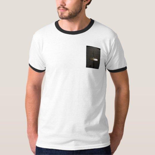 Orbit of Uranus T-Shirt