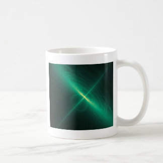 orbital coffee mug